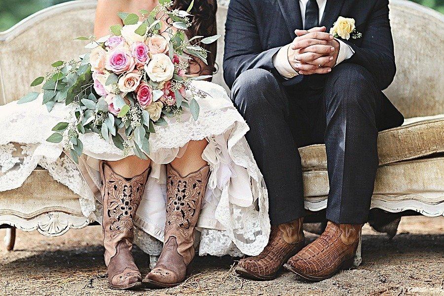 Vilken online dating site har mest äktenskap