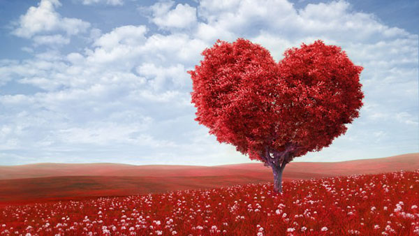 стихи для любимого мужчины в день отъезда