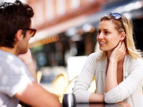 Какие вопросы нужно задавать чтоб поддержать разговор